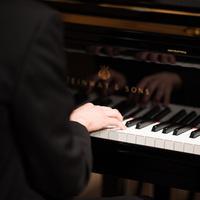 Virtual Grand Piano Extravaganza