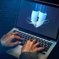 computer defense security