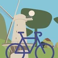 Alumni Club of San Francisco   RISD Cyclists