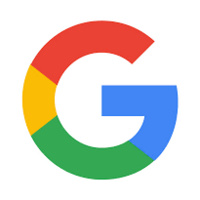 CIT Tech Days: Overview of Google Workspace