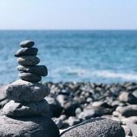 Mindfullness: The Art of Stillness
