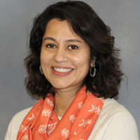 Dr. Mythreye Karthikeyan, PhD