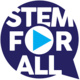 2021 NSF STEM for All Video Showcase