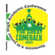 4-H Jr. High Academic Conference - Tennessee Tech University