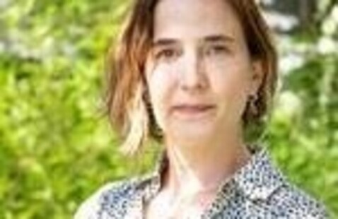 Epigenetics Seminar Series: Dr. Mayra Furlan-Magril