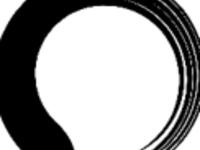 Full Circle: Reflection, Resolution, and Renewal