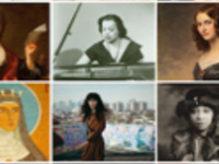 Mana Mana'o: Women in Classical Music