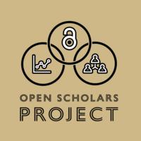 Open Scholars Project: Open Data Pt. 2