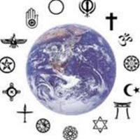 Eliot House Interfaith Gathering
