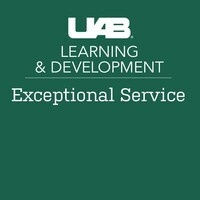 Creating an Exceptional Service Experience