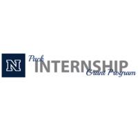 Student Intern Showcase