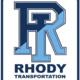 Rhody Rides 5th Annual Car Show
