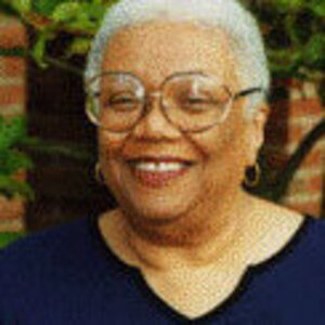 Poetry Online Discussion of Lucille Clifton