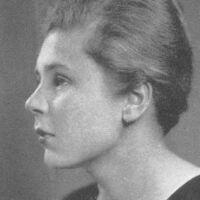 Poetry Online Discussion of Elizabeth Bishop