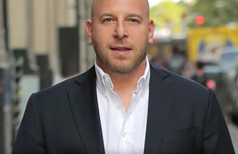 Noah Tepperberg, Co-CEO, TAO Group @ Southern Glazer's Distinguished Leader Series