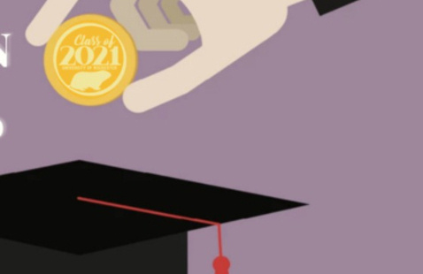 Senior Week: Student Loan Repayment with the Financial Aid Office