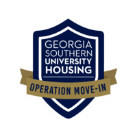Operation Move In Logo