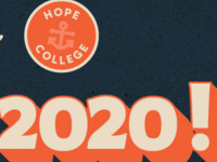 Event image for Class of 2020 Celebration