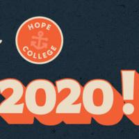 Class of 2020 Celebration