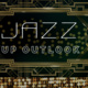 Jazz Up Outlook