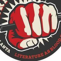 Rialto Homegrown Artists Series featuring Write Club