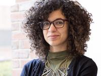 PSAC Lecture: Yanilda González, Harvard University