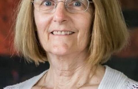 Dr. Carol Toris