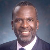 Dr. Raegan Durant