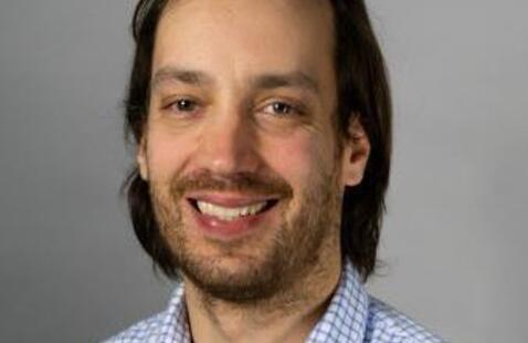 Center for Oral Biology Bagel Talk Series