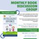 IWYC Book Group