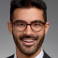 Dr. Abbas Rattani