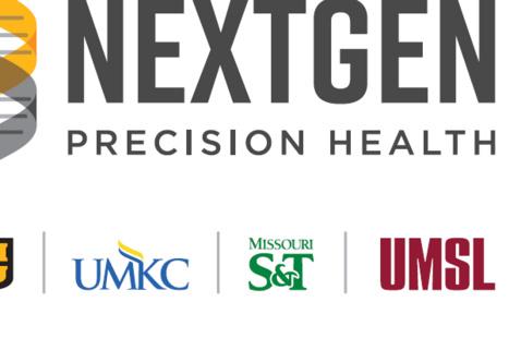 NextGen Clinical Trial Investigator Training