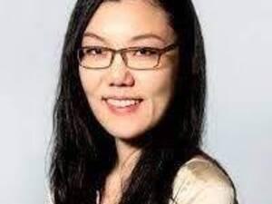 Ruya Liu, MD, PhD