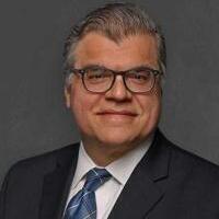 CWRH Seminar Series Features Dr. Ricardo Azziz