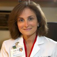 Dr. Dana Lustbader