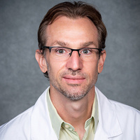 Dr. Nathan Erdmann