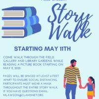 Story Walk