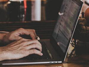 Qualtrics Next Steps: Do More with Online Surveys