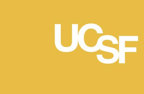 2021 UCSF Founders Day Virtual Awards Celebration