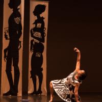 Leah Glenn Dance Theatre Presents: The Making on Nine