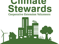 2021 Climate Stewards Application Deadline