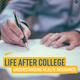 Life After College- Understanding Health Insurance