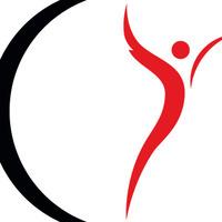 COSW Logo