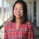 Christine Teh, Financial Coaching