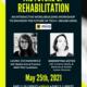 SMART-VR - The Future of Rehabilitation Workshop