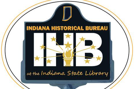 [IHB-ISL] Historic Patheon Theatre Historical Marker Dedication