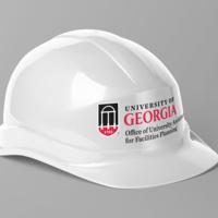 Construction Advisory: Chemistry Building Exterior Maintenance