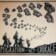 Class: Working with Immigrant Communities: Ethical and Supportive Engagement