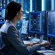Byte-Size Cybersecurity for Small Businesses (Webinar)