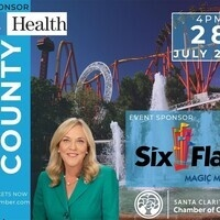 11th Annual State of the County